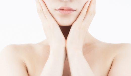 女性必読!脂漏性皮膚炎を完治させるためにするべきこと