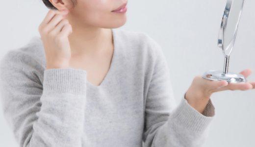 耳管開放症の治療体験談!