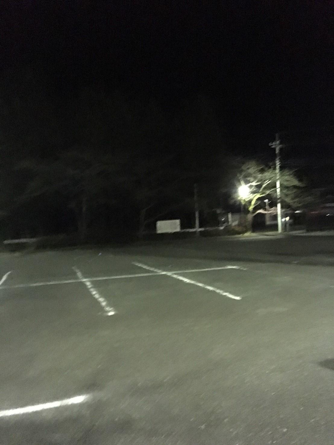 parking_mizusawa