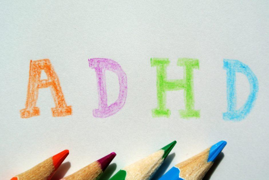 adhd_pencil
