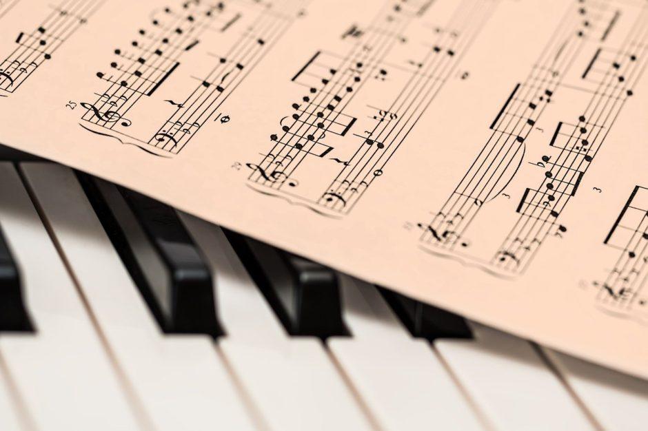piano_gakuhu