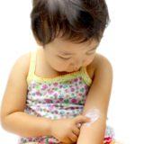 baby-paste