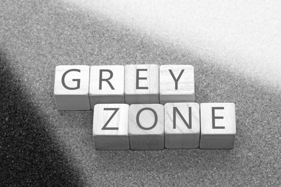 gray_zone